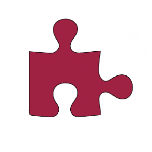 icon-puzzle-1